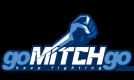 logo_gomitchgo